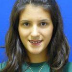 Laura Silva Antunes