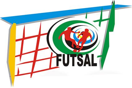 Futsal abrindo janelas de aprendizagem – 7º ano