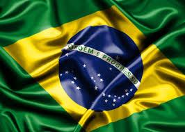 Viva o Brasil! – Maternal 2 e 3