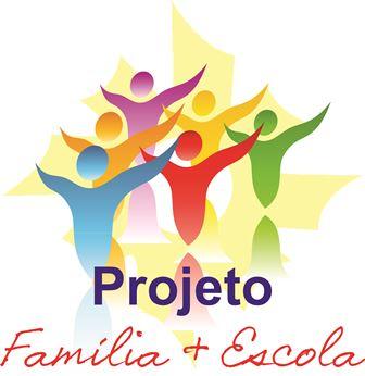 LIVRE PARA QUÊ? – Projeto Família + Escola (FE)