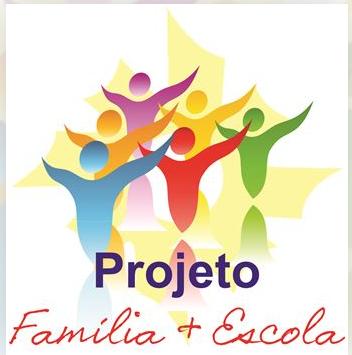 Projeto FE – CURTIR A FAMÍLIA