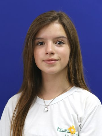 Uma Nova Atakoma – Camila Cardoso – 8º ano C