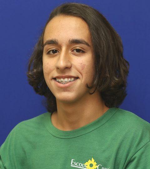Emocionalmente – Thiago Augusto Colepicolo – 9º ano C