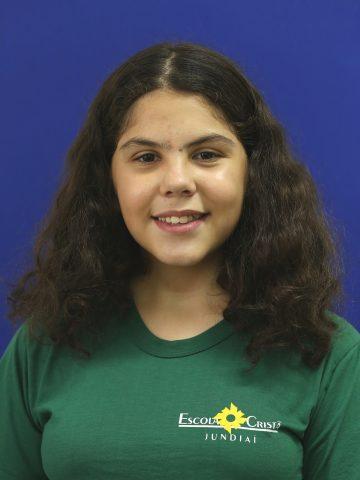 O mundo necessitado – Vitória Mandira Pereira – 7º ano C